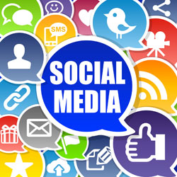 Marketplace for Social media marketing UAE