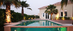 Marketplace for Swimming pool contractor UAE