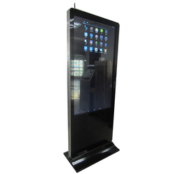 55 Inch LCD Kiosk from  Dubai, United Arab Emirates