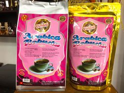 Sell ARABICA ROBUSTA ROASTED COFFEE BEANS from Viet Deli Coffee Co.,ltd  ,