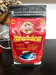 Sell ARABICA ROASTED COFFEE BEANS from Viet Deli Coffee Co.,ltd  ,