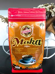 Sell MOKA ROASTED COFFEE BEANS from Viet Deli Coffee Co.,ltd  ,