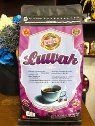 Sell LUWAK ROASTED COFFEE BEANS from Viet Deli Coffee Co.,ltd  ,