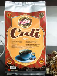 Marketplace for Sell culi roasted coffee beans UAE
