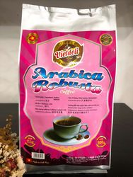 Sell Arabica Robusta Roasted Coffee Beans in Vietnam From Viet Deli Coffee Co.,ltd | Vi