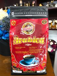 Marketplace for Sell arabica roasted coffee beans UAE