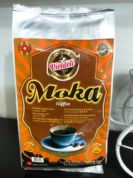 Marketplace for Sell moka roasted coffee beans UAE