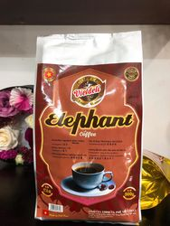 Marketplace for Sell elephant roasted coffee beans UAE