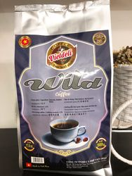 Marketplace for Sell wild roasted coffee beans UAE