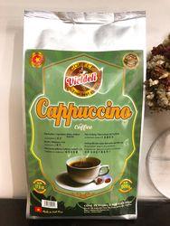 Marketplace for Sell cappuccino roasted coffee beans UAE