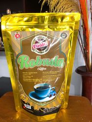 Marketplace for Sell robusta ground coffee UAE