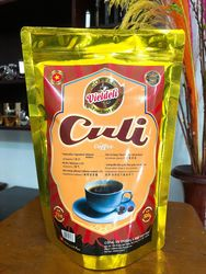 Marketplace for Sell culi ground coffee UAE