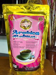 Sell Arabica Robusta Ground Coffee in Vietnam From Viet Deli Coffee Co.,ltd | Vi