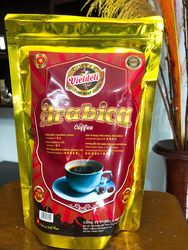 Marketplace for Sell arabica ground coffee UAE