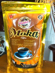 Marketplace for Sell moka ground coffee UAE