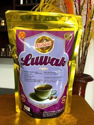 Sell Luwak Ground Coffee in Vietnam From Viet Deli Coffee Co.,ltd | Vi