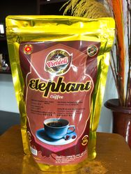 Marketplace for Sell elephant ground coffee UAE