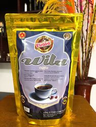 Marketplace for Sell wild ground coffee UAE