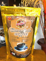 Marketplace for Sell chocolate ground coffee UAE