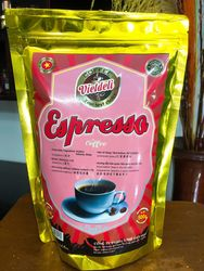 Marketplace for Sell espresso ground coffee UAE