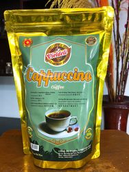 Marketplace for Sell cappuccino ground coffee UAE