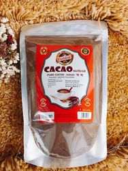 Sell Instant Cocoa Powder in Vietnam From Viet Deli Coffee Co.,ltd | Vi