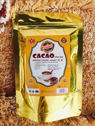 Marketplace for Sell pure cocoa powder UAE