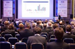 Marketplace for Conferences UAE