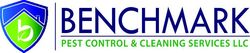 PEST CONTROL SERVICE ... from Benchmark Pest Control Services & Trading Llc Dubai, UNITED ARAB EMIRATES