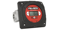 Fill-Rite Flow Meter ... from Hassan Al Manaei Trading Llc. Dubai, UNITED ARAB EMIRATES