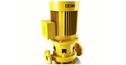 Desmi Pumps from Hassan Al Manaei Trading Llc. Dubai, UNITED ARAB EMIRATES