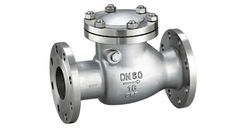 check valves from Hassan Al Manaei Trading Llc. Dubai, UNITED ARAB EMIRATES
