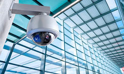 Marketplace for Video surveillance UAE