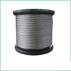 Wire Rope for Sale i ... from House Of Equipment Llc Dubai, UNITED ARAB EMIRATES