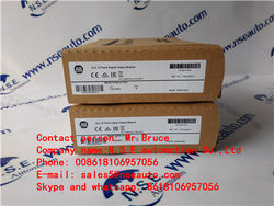 Allen Bradley 1756-IB32 PLC and I/O systemsContact from Nse Automation  Fujian,
