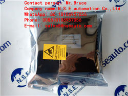 GE IC693MDL742 100% new and origin  from Nse Automation  Fujian,