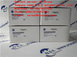 GE IC200ALG320   from Nse Automation  Fujian,