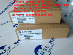 ALLEN BRADLEY 1440-TTC06-00RE I/O systems for fiel from Nse Automation  Fujian,