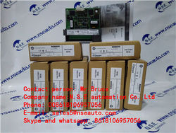 ALLEN BRADLEY 1440-VSE02-01RA I/O systems for fiel from Nse Automation  Fujian,