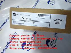 ALLEN BRADLEY 1440-TB-A LOWEST PRICE from Nse Automation  Fujian,