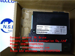 ABB UAC389AE02 HIEE3 ... from  Fujian, China