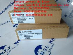 GE IC694MDL660 PROCESSOR UNIT in UAE