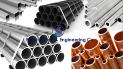STEEL ALLOYS PIPES from  Maharashtra, India