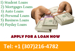 Marketplace for Business and project loans/financing available UAE