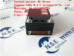 GE IC694ALG223 100% NEW AND ORIGIN  in UAE