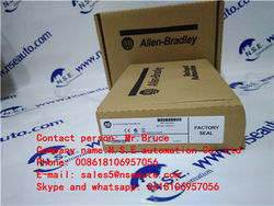 Offers and Deals in UAE For Allen bradley plcnext control  trusted t8231