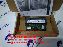 ALLEN BRADLEY 1756-RM2XT 100% NEW AND ORIGIN
