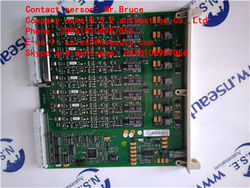 abb 3bus208728-001-b intelligent industrial contro