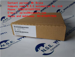 abb ci853k01 3bse018103r1 available for shipping