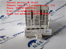 ABB 3BUS208797-001-B-03 CONTROLLER-SPECIFIC SYSTEM in UAE